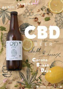 cbd-beer