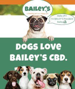 cbd-baileys