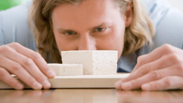 tofu-diet